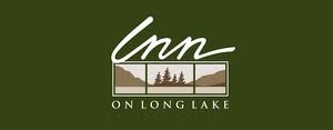 Inn_on_Long_Lake