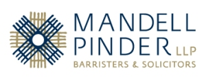 Mandell Pinder LLP